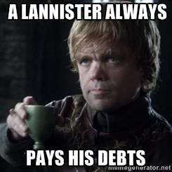payshisdebts